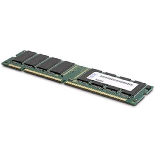 LENOVO Server Memory 8GB DDR3 PC-8500 [49Y1398] - Server Option Memory